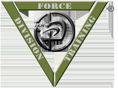 DFT triangolo2