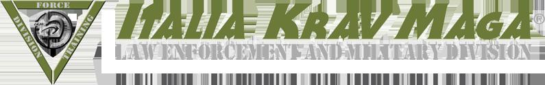 Logo DFT+scritta2